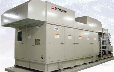 2 5 МВт . Газотурбинные и газопоршневые электростанции