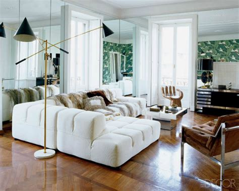 Beautiful Living Room : Beautiful Living Room Ideas By Interior Designers