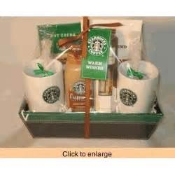 103 best Starbucks baskets images on Pinterest