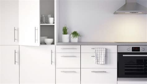 ikea cuisine faktum abstrakt gris great kitchen cabinets base cabinets wall cabinets ikea