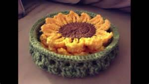 sunflowers for sale s hook needle club kit 8 a basket of sunflower