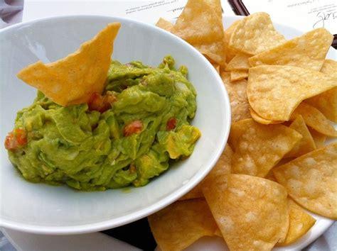 spécialité cuisine ces spécialités mexicaines qui font saliver easyvoyage