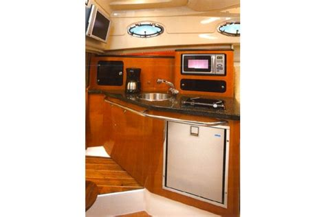 Robalo Boats For Sale San Diego by 2008 30 Robalo R305 Walkaround For Sale In San Diego
