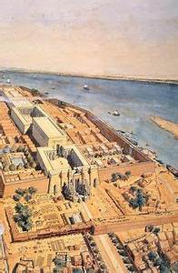 Heliopolis Ancient Egypt   Heliopolis Egypt   Counted with ...