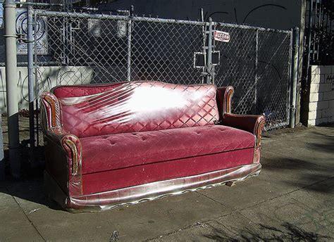 plastic wrap for sofa plastic cover for sofa smileydot us