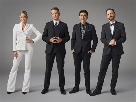 ABC TV shows: canceled or renewed? - Page 4 of 105 ...