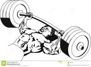 Weight Bench Prices