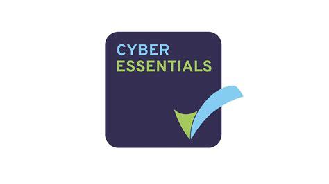 home design essentials stride treglown receives cyber essentials accreditation