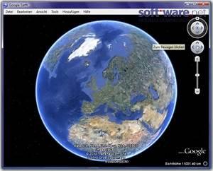 Google Earth Fläche Berechnen : google earth download windows deutsch bei soft ware net ~ Themetempest.com Abrechnung