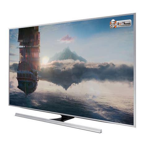 "Samsung UE55JS8000 55"" 4K UHD 3D PcComponentes"