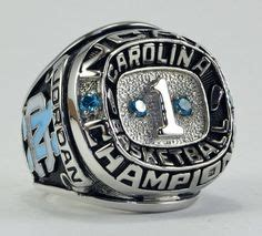 championship ring clipart