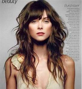 Best Hairstyles With Wavy Hair Hairstyles Haircuts