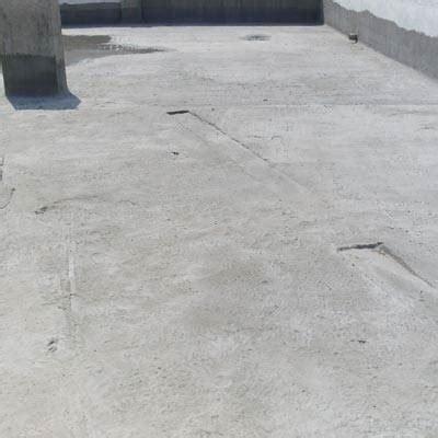 impermeabilizzare il terrazzo impermeabilizzare il terrazzo tecniche