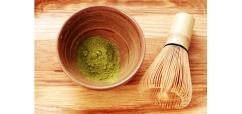 mad鑽e cuisine 1000 images about matcha on healthy recipes honey cupcakes and black sesame