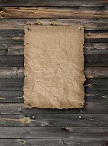 empty wanted poster on plank wood wall stock image image With barnwood wanted