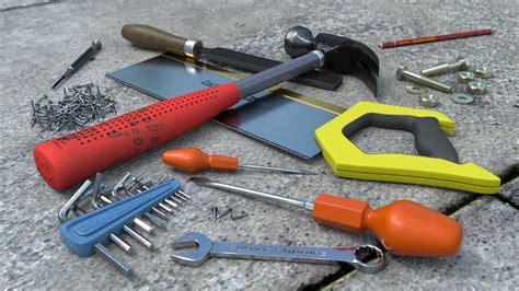 Wallpaper Tools Wallpapersafari