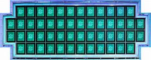 Image - Game grid.png | Game Shows Wiki | FANDOM powered ...