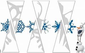 Schneeflocken Basteln Vorlagen : weihnachtsdeko selber basteln aus papier mit anleitung ~ Frokenaadalensverden.com Haus und Dekorationen
