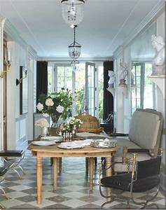 12 best images about windsor smith on pinterest gwyneth for Interior decorating windsor