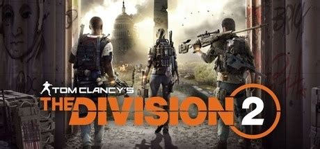 buy tom clancys  division     price cheap