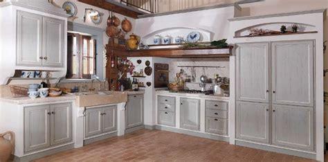 cucine toscane in muratura cucina in muratura