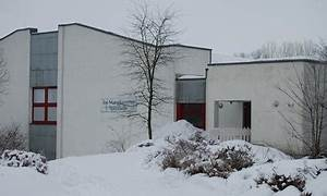 Wasser Im Keller Bei Starkem Regen : wasser von oben halle gesperrt regensburg mittelbayerische ~ Yasmunasinghe.com Haus und Dekorationen
