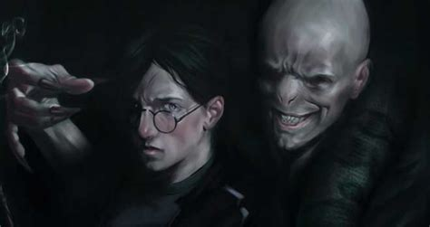 Snape Ao3