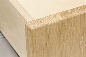 Holzleisten Selber Herstellen : schubladenschrank selber bauen teile 1 bis 5 mld computerservice it service ~ Whattoseeinmadrid.com Haus und Dekorationen