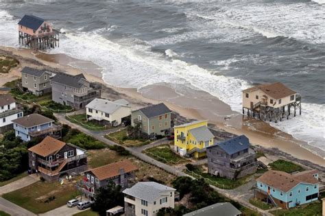 hurricane florence homes head september climate mortgage nags nc covid beach bay during site change