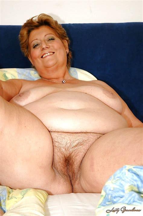 sex hd mobile pics lusty grandmas hetty search lingerie mobilepics