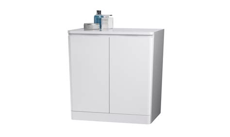 free standing cabinet storage book of freestanding bathroom storage in ireland by mia