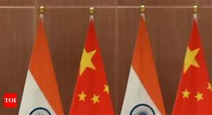 Souring US ties prompt China to seek sweeter trade with ...