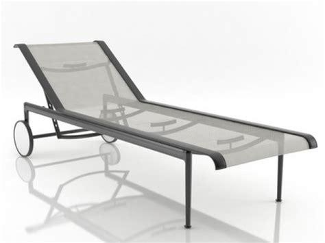 matelas pour chaise longue chaise longue barcelona transat chaise longue coussin