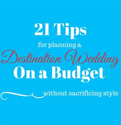 destination wedding ideas on a budget destination weddings on a budget destination wedding details