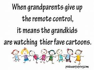 I Love My Grandparents Quotes. QuotesGram