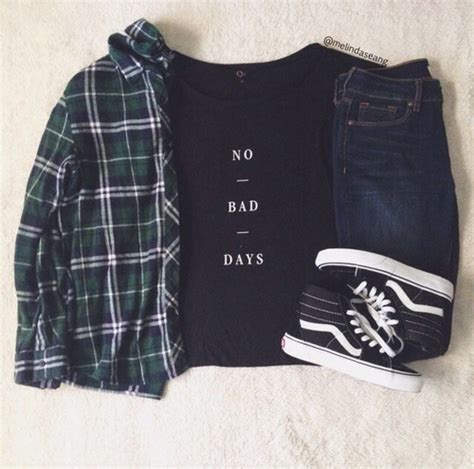 Love vans girl cute tumblr fashion white style hipster ...
