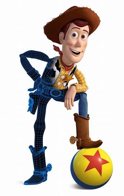 Pixar Woody Science Disney Wikia Behind Wiki