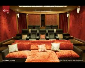 livingroom theaters cineak intimo fortuny luxury home theater modern home theater san francisco by cineak