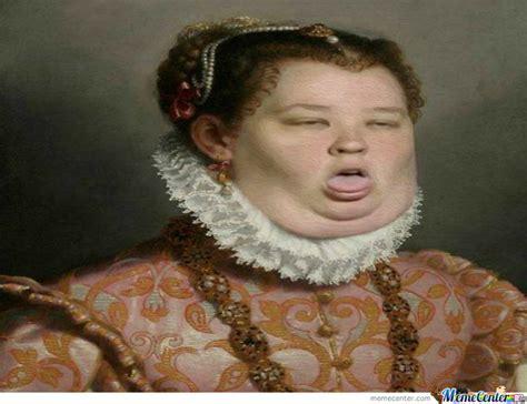 Renaissance Memes - renaissance honey by ialdrine meme center
