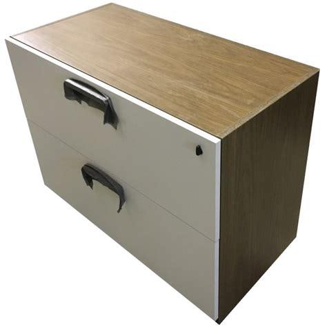 liquidation mobilier de bureau rangements mobilier de bureau mbh