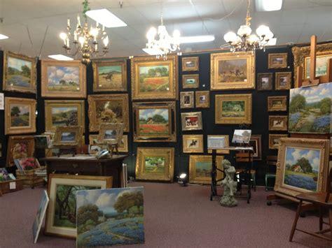 antique gallery    reviews antiques
