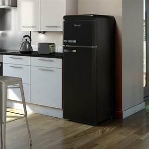 Amerikanischer Kühlschrank Retro Design : amerikanische k hlschr nke liegen im trend und sind sehr praktisch ~ Sanjose-hotels-ca.com Haus und Dekorationen