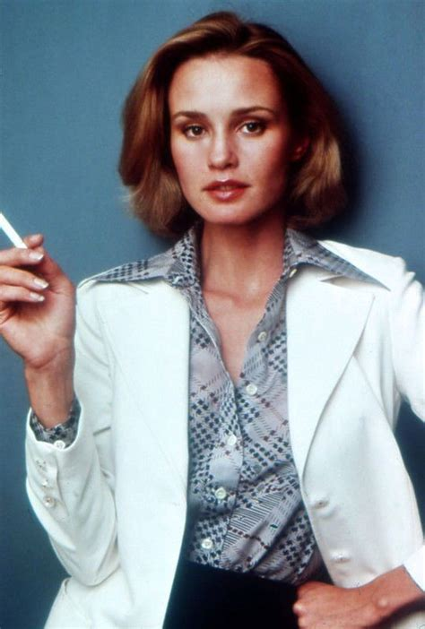 jessica king actress 25 best ideas about jessica lange on pinterest jessica