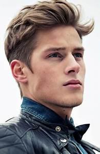 300 Medium Length Hairstyles For Men The Trend Spotter