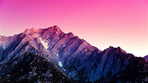 1183588 Mountains Pc Background Sheplers Ferry