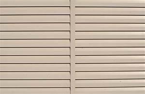 Kunststoffplatten Für Balkon : kunststoffplatten f r den balkon welche eignen sich ~ Michelbontemps.com Haus und Dekorationen