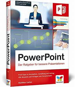 F U00fcr Microsoft Powerpoint Und Apple Keynote  U2013 Powerpoint Baukasten 2 0  U2013 Pr U00e4sentationen Fertig In