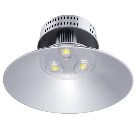led high bay light 150w led high bay light industrial warehouse factory