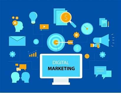 Marketing Egypt Agencies Selatan Solok Seo Website