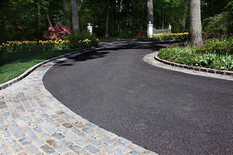 asphalt driveways asphalt driveways manhasset new york ny